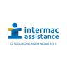 Intermac 60 Prata
