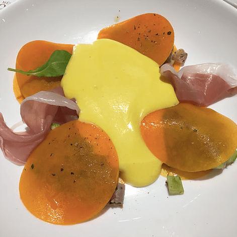 Eataly Restaurant - Jantar no Eataly Brasil - Eataly São Paulo | Dicas de Viagem