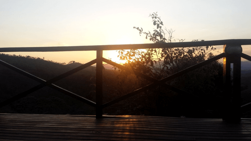 Santo Antônio do Pinhal - Roteiro completo com tudo o que você precisa saber   1001 Dicas de Viagem