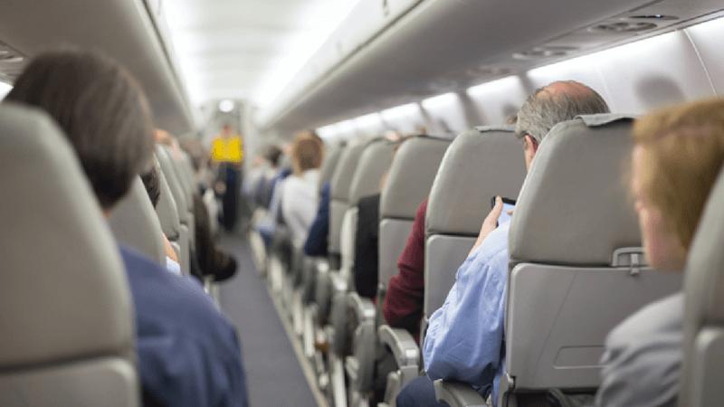 Síndrome do Viajante - 1001 Dicas de Viagem