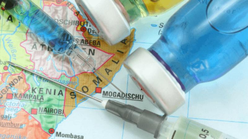 Vacinas para viajar para o exterior: orientações e doenças