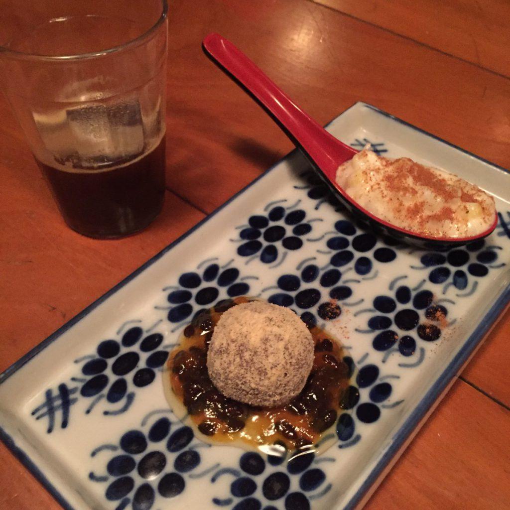 Experiência gastronômica: Jantar no Escuro em São Paulo - Ateliê no Escuro | 1001 Dicas de Viagem