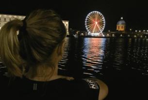 Morar na França | 1001 Dicas de Viagem