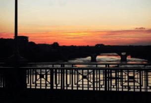 Toulouse - France Expatriados Toulouse