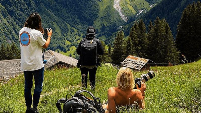Viajar pela Europa com tudo pago: vagas abertas para o emprego dos sonhos | 1001 Dicas de Viagem