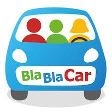 Blablacar - App para viajantes