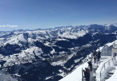 5 curiosidades sobre o alemão da Suíça
