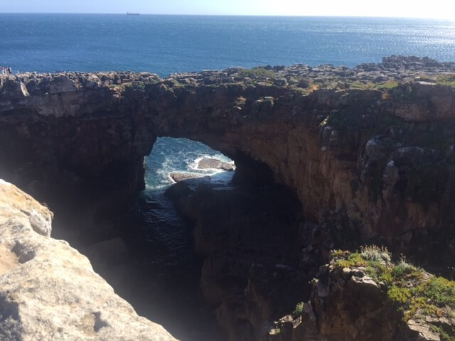 Cascais Portugal - 1001 Dicas de Viagem