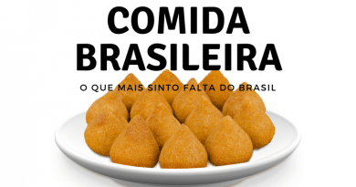 Taditional Brazilian Foods You Need To Eat