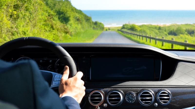 Aluguel de carro na Europa | 1001 Dicas de Viagem