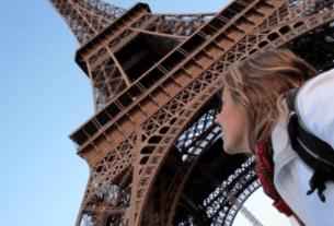 Roteiro de Viagem 5 dias em Paris | 1001 Dicas de Viagem