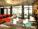 Hotel Ibis Paris Orly - Aeroporto de Orly Paris | 1001 Dicas de Viagem