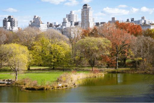 Roteiro de Viagem: 6 dias em Nova Iorque - New York Travel Guide | 1001 Dicas de Viagem 4