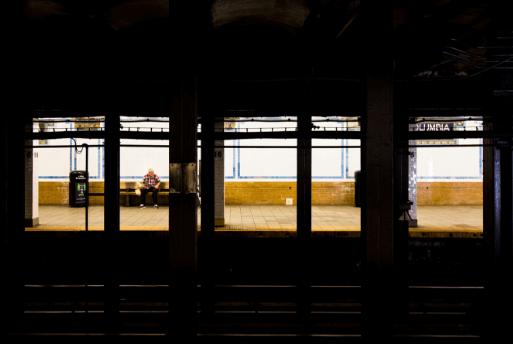 Roteiro de Viagem: 6 dias em Nova Iorque - New York Travel Guide | 1001 Dicas de Viagem 3
