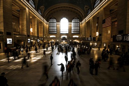 Roteiro de Viagem: 6 dias em Nova Iorque - New York Travel Guide | 1001 Dicas de Viagem 2