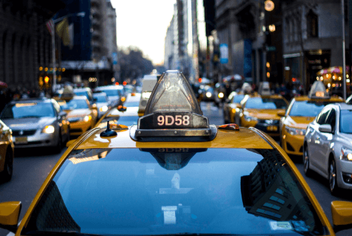 Roteiro de Viagem: 6 dias em Nova Iorque - New York Travel Guide | 1001 Dicas de Viagem 1