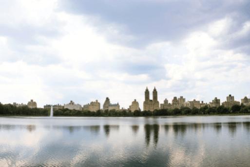 Roteiro de Viagem: 6 dias em Nova Iorque - New York Travel Guide | 1001 Dicas de Viagem 8