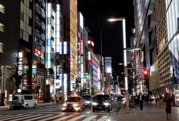 Tokyo Top 10 Lugares imperdíveis | 1001 Dicas de Viagem