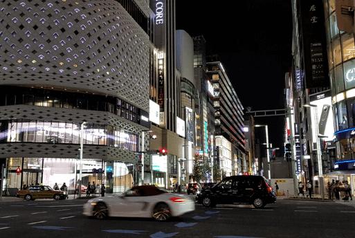 Tokyo Top 10 Lugares imperdíveis em Tóquio | 1001 Dicas de Viagem