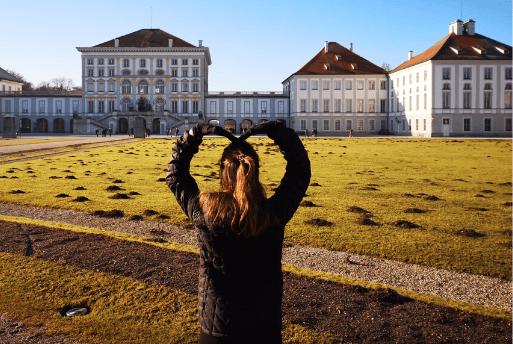 Munich Card Munich City Pass | 1001 Dicas de Viagem