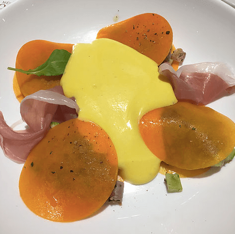 Eataly Restaurant - Jantar no Eataly Brasil - Eataly São Paulo | 1001 Dicas de Viagem