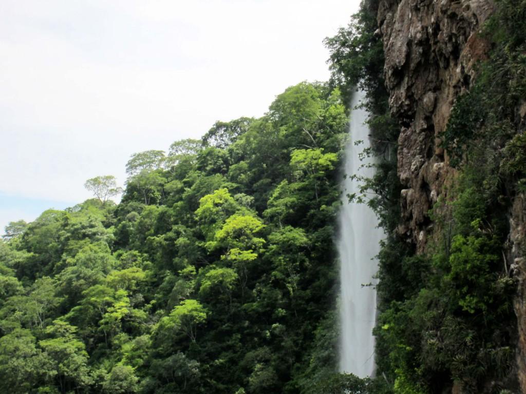 Cachoeiras em Bonito | Roteiro de Viagem para Bonito