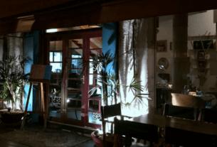Restaurantes Marakuthai - Comida tailandesa em São Paulo | 1001 Dicas de Viagem