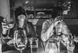 Jantar no Escuro - Ateliê no Escuro | 1001 Dicas de Viagem