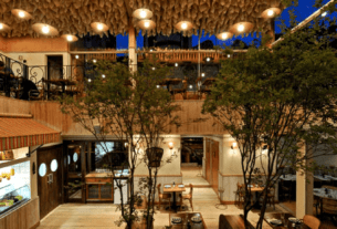 Cozinha Italiana - Dica de Restaurante em São Paulo Cantina La Grassa | 1001 Dicas de Viagem