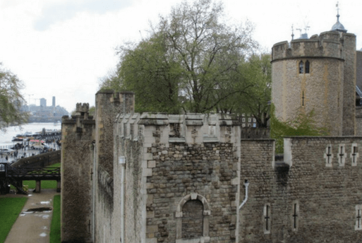 London Tower - London Travel Tips | 1001 Dicas de Viagem