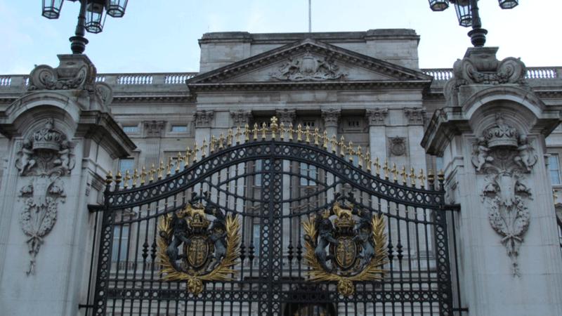Troca da Guarda em Londres - Palácio de Buckingham | 1001 Dicas de Viagem
