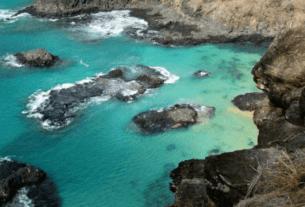 Roteiro para Fernando de Noronha | 1001 Dicas de Viagem