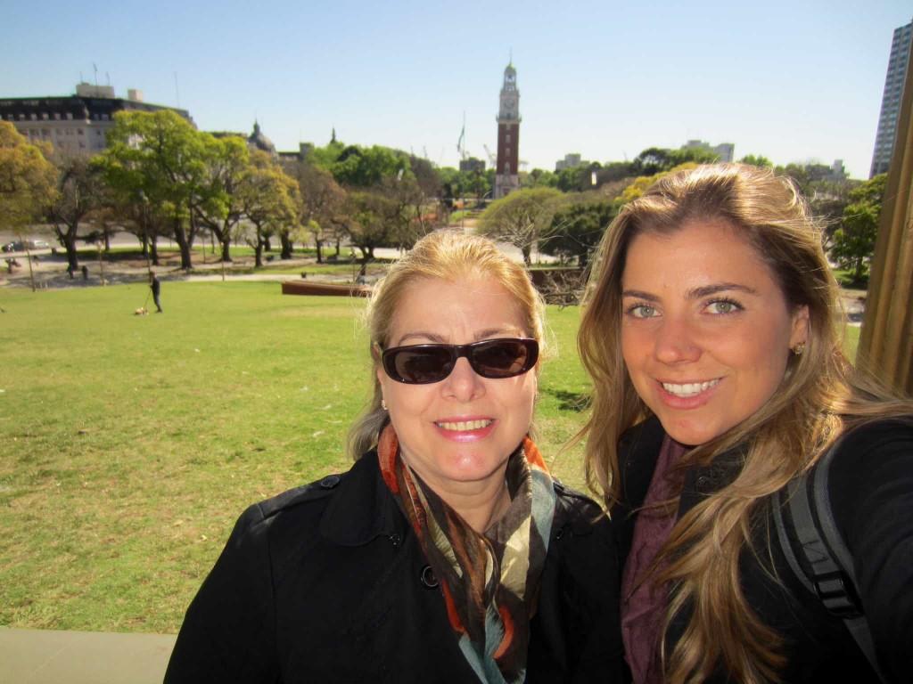 Roteiro de Viagem Argentina Buenos Aires