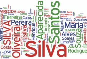 Surname Forebears | 1001 Dicas de Viagem