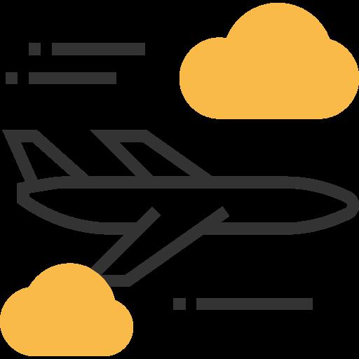 Travel Information 1001 Dicas de Viagem Passagens aéreas