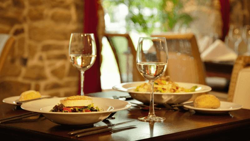 Guia Michelin France - Brasileiros na França - Confira os melhores lugares da França para se comer | 1001 Dicas de Viagem