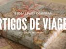 onde comprar artigos de viagem - lojas com presentes para viajantes | 1001 Dicas de Viagem