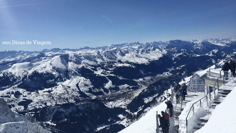 Switzerland Germany | Travel Blogger