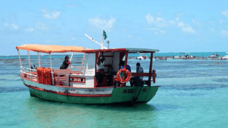 Guia Alagoas: Roteiro Completo em Maceió | 1001 Dicas de Viagem