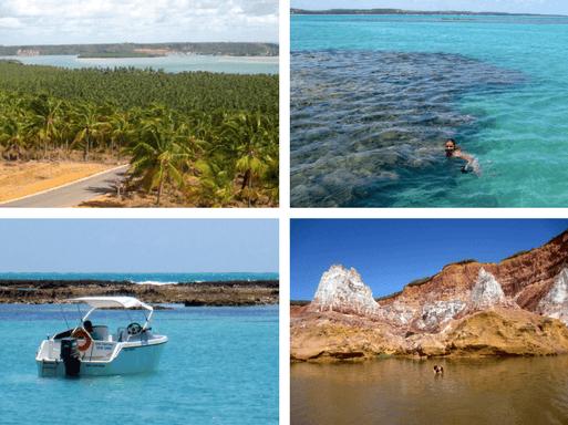 Turismo em Maceió Alagoas