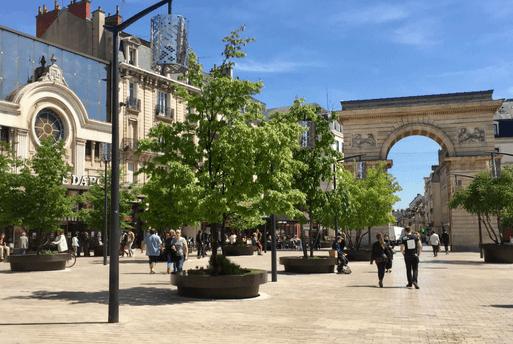 Quanto preciso ganhar para morar na França