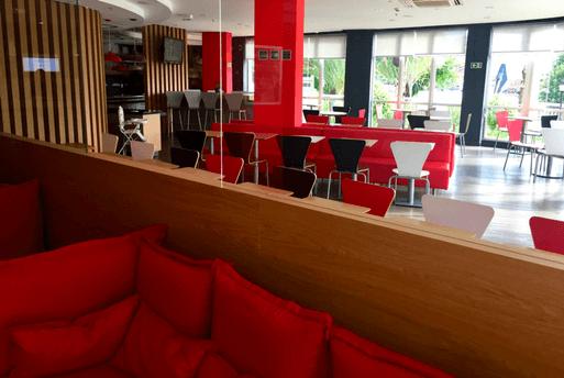 Roteiro no Vale do Paraíba: onde se hospedar em São José dos Campos - Hotel Ibis São José dos Campos AccorHotels | 1001 Dicas de Viagem