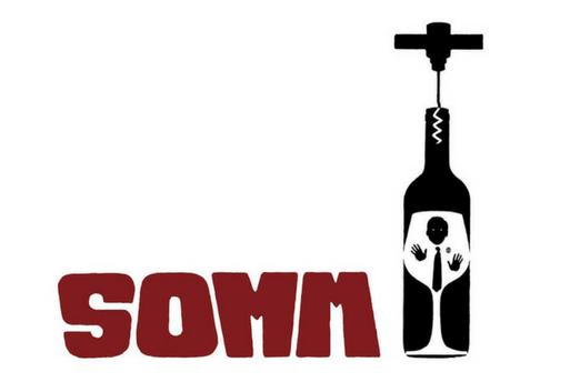 Wine Movies - Somm