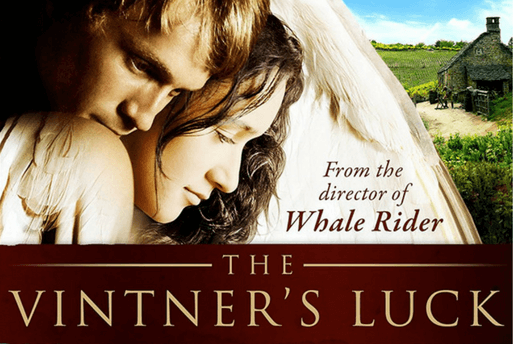 Wine Movies - The Vintner's Luck