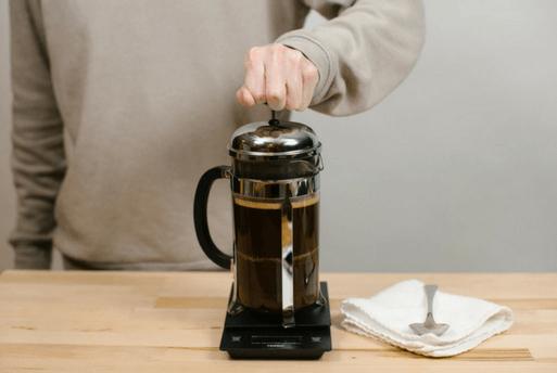 Café perfeito - Melhor café - Dicas do Barista | 1001 Dicas de Viagem