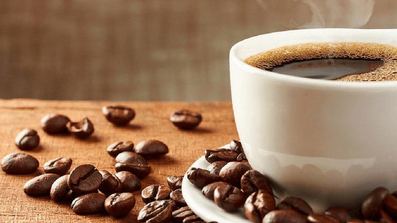 Qual o melhor café?