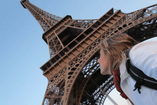Frases em Francês para viajar | Blog 1001 Dicas de Viagem