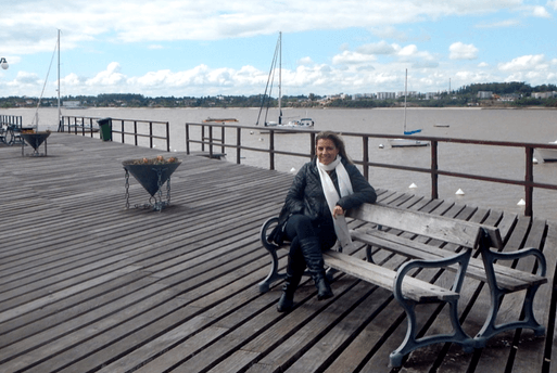 Yates Colonia del Sacramento Uruguay | 1001 Dicas de Viagem