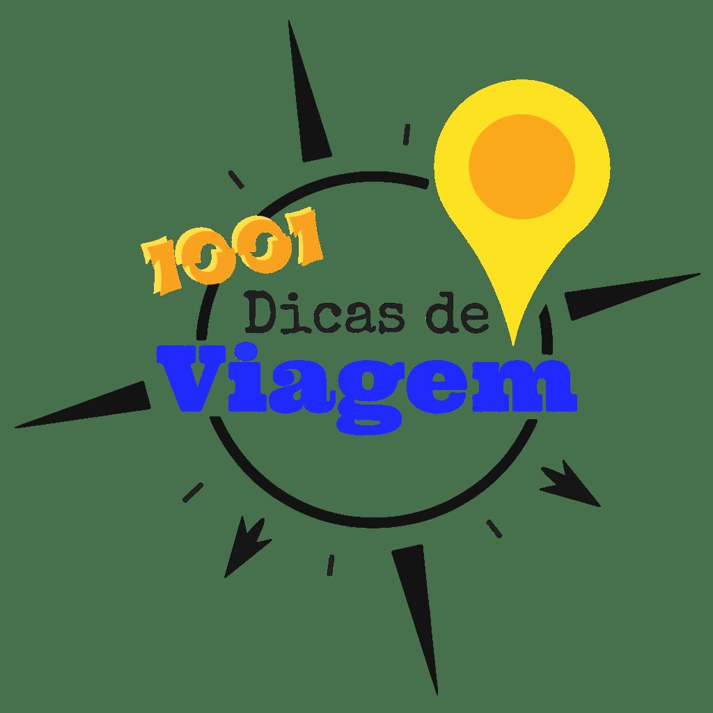 Blog de Viagens - 1001 Dicas De Viagem | Travel Blogger