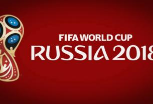 Coupe du Monde à Dijon | 1001 Dicas de Viagem